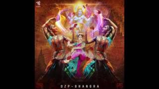 download lagu Dzp - Bhangra Original Mix gratis