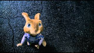 Hop (2011) - Official Trailer