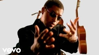 Watch Babyface This Is For The Lover In You video