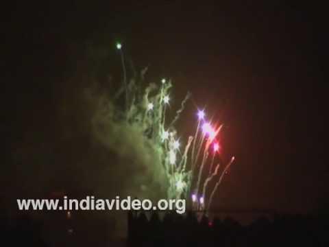 Diwali, Deepavali, Jaipur, Festival, Rajasthan, India
