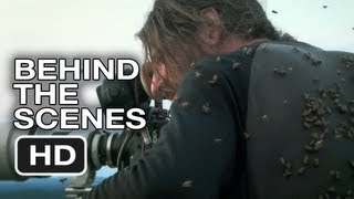 Chimpanzee - Chimpanzee - Behind the Scenes (2012) Documentary HD Movie