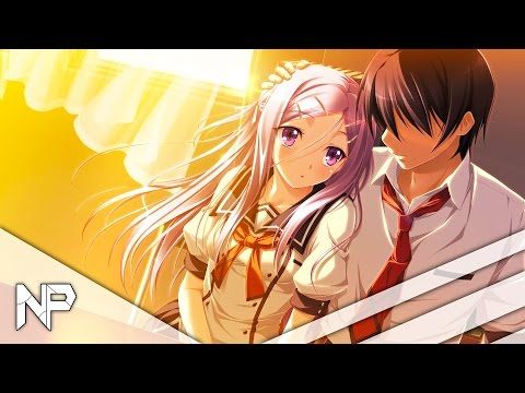 ☆Nightcore Reupload☆ | Lies