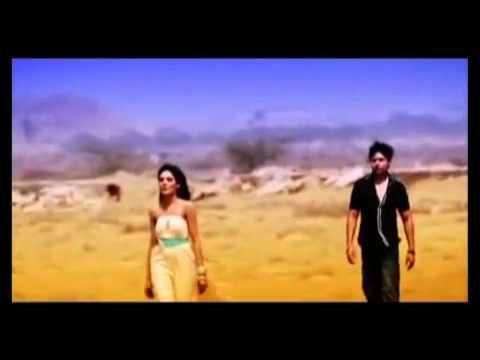 Tere Kana di ay wali ( FULL SONG ) -  Omer Inayat = Must Listen...