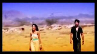Tere Kana di ay wali ( FULL SONG ) -  Omer Inayat = Must Listen .
