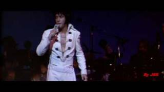 Watch Elvis Presley Sweet Caroline video