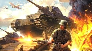 New American War Movies 2016 - Action Movies English Subtitle - Sci Fi Movies High Rating ᴴᴰ