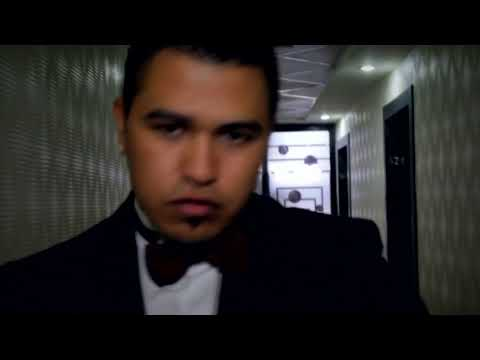Despecho - Sir ALeX (video oficial)