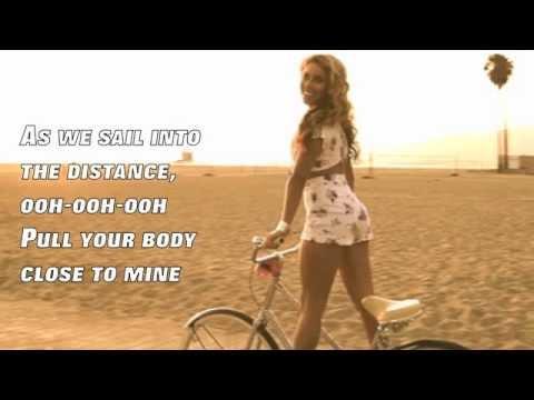 Haley Reinhart - Lets Run Away