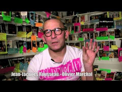 Vid�o de Olivier Marchal