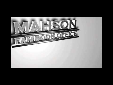 Mahson Fanbox Office video