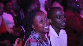 Alex Muhangi Comedy Store July 2019 - TV Show  (Episode 483)