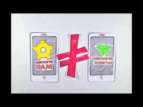 ¿Qué debe tener en cuenta antes de comprar un celular?