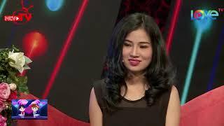 HOT girl Bình Thuận QUÁ xinh khiến bạn trai vừa gặp đã muốn bấm ngay 😍