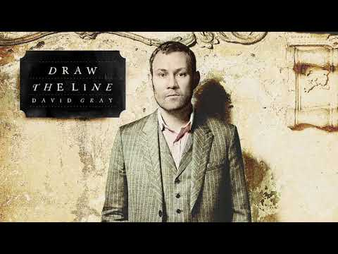 David Gray - The One I Love - Live At The Roundhouse (Official Audio)