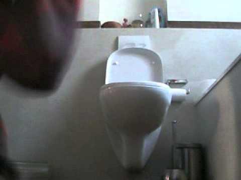 Best Toilet Spy Ever 1 video