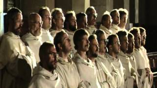 Fortuna Imperatrix Mundi - Carmina Burana Movie (part I)