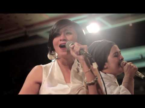 January Christy - Tuhan Ada dimana - mana  (Cover) | TO JANUARY CHRISTY WITH LOVE