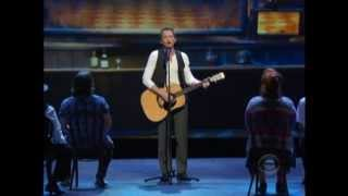 Neil Patrick Harris' Opening Number at the 2013 Tony Awards