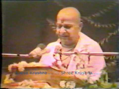 Shree Dongreji Maharaj Bhagwat Katha Part 51 video