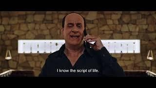 Loro / Silvio et les autres (2018) - Trailer (English Subs)
