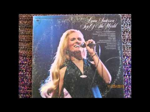 Lynn Anderson - Fickle Fortune