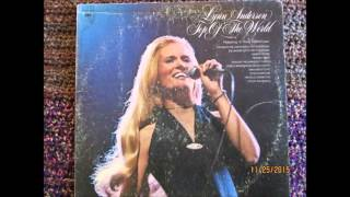 Watch Lynn Anderson Fickle Fortune video