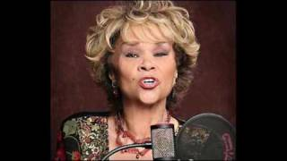 Watch Etta James Someone To Watch Over Me video