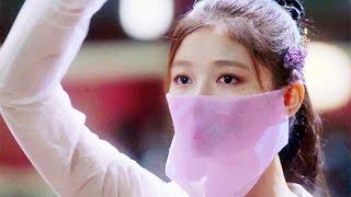[MV] Moonlight Drawn by Clouds 구르미 그린 달빛 - Moon (Sadness)/달 (怛)    Park Bo Gum & Kim Yoo Jung