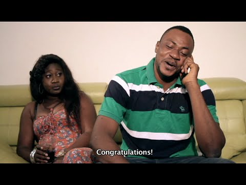 Alakada Nigerian Yoruba Movie [Part 3]