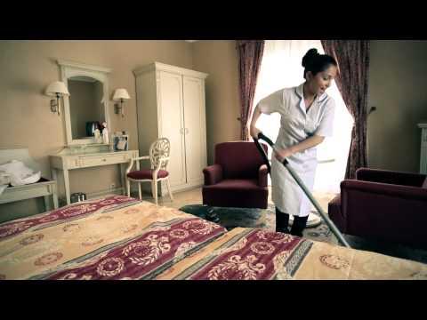 Nótár Mary - Jó A Stílusom (hivatalos Videóklip)