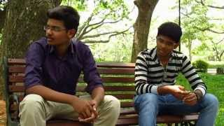 Naanga - Naanga SuperHeroes Paaru Tamil Short Film