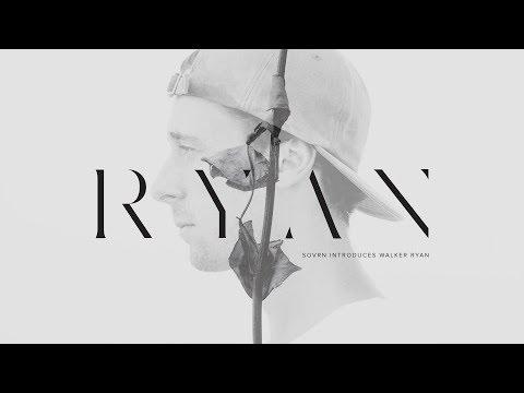 Walker Ryan | SOVRN