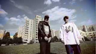 Paluch ft. Ero - Nowa epoka (prod. SoDrumatic)