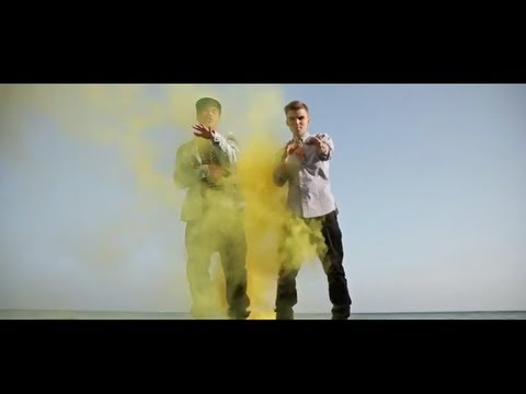 Puls - Dope Ft. Ole Henriksen video