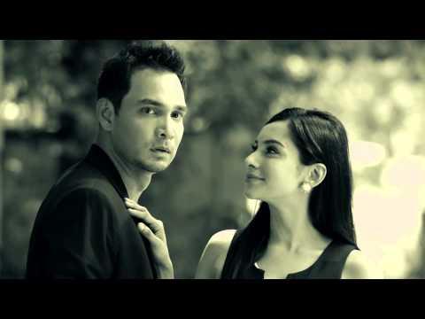 [MTV] Dayang Nurfaizah – Bisikan Rinduku (OST Dahlia)
