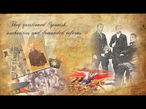 History of Philippine Iglesia