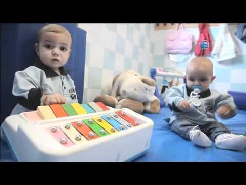 ESCUELA INFANTIL COLORES - Centro de Educación Infantil - Las Matas