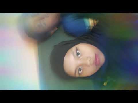 #nurul Nadia Tido