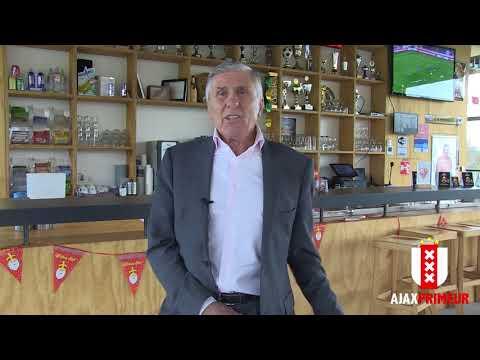 AjaxPrimeur - Alles op Swart #48: Higler, PSV en Studio Voetbal moeten het ontgelden