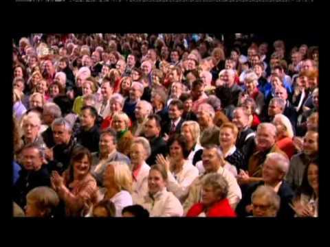 CONCERT  Andre Rieu  Ich hab mein Herz in Heidelberg verloren  Andrè Rieu & The Johann Strauss orche