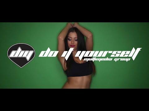 Скачать музыку bodybangers feat victoria kern godfrey egbon no limit