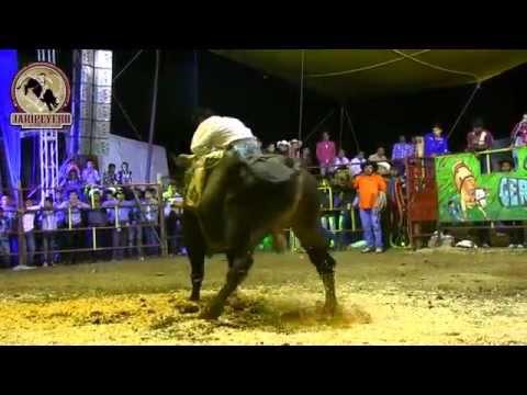 ¡¡QUE BUEN JARIPEO!! Rancho La Mision En Taxco El Viejo Gro  11 Oct 2014