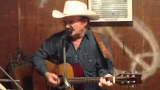 Watch Hank Williams Little Paper Boy video