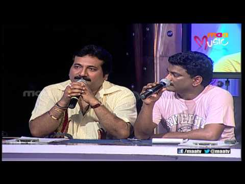 Super Singer 1 Episode 4 : Surya Karthik Performance ( Yeduta...