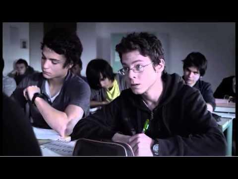 Harcèlement à L'école Film 1