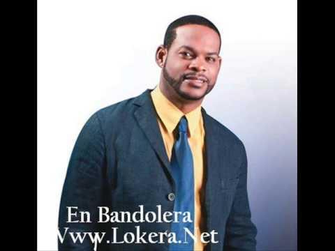Yiyo Sarante - En Bandolera (Salsa 2013) @Rafadinamita @DeiviflowRD