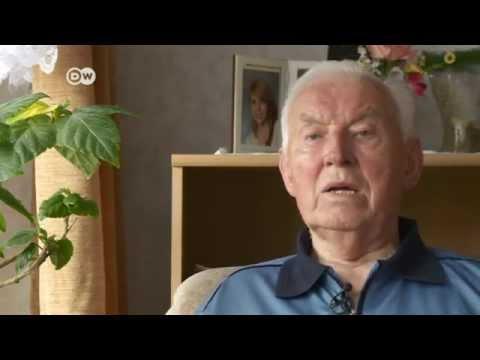 D-Day: Deutscher Veteran erinnert sich | Journal