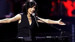 Christina Grimmie SHOT AND KILLED