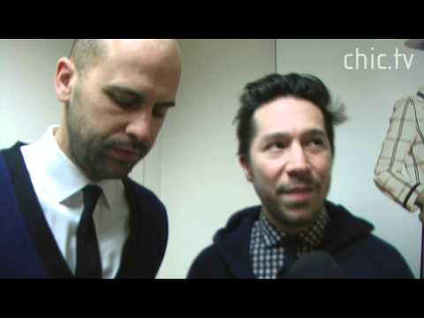CHIC.TV Magazine Episode 2