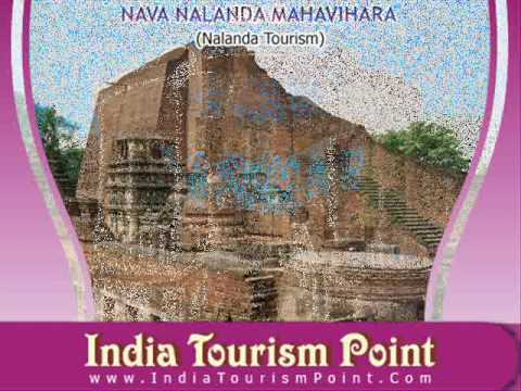 Nalanda Tourism & Tour Packages, Nalanda Tour Operator & Travel Agent